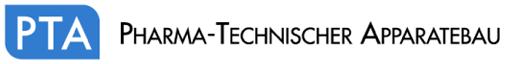 PTA Pharma-Technischer Aparatebau Logo